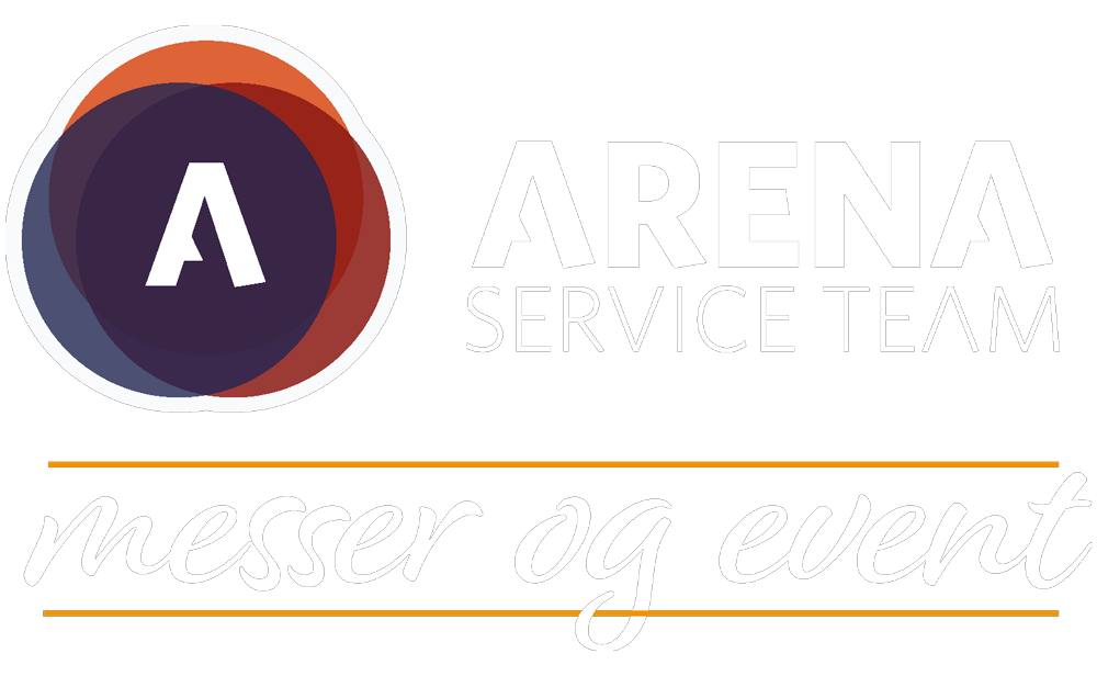 Arena Service Team AS